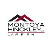 Montoya Hinckley PLLC