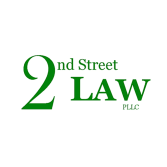 2nd Street Law PLLC