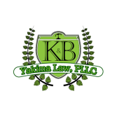 Yakima Law, PLLC