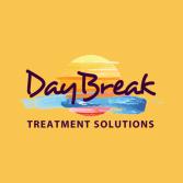 Daybreak Treatment Solutions
