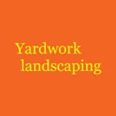 Yardwork Landscaping