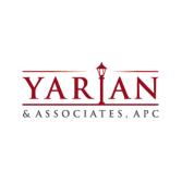 Yarian & Associates, APC