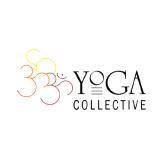 Yoga Collective