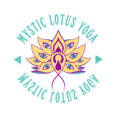 Mystic Lotus Yoga