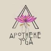 Apotheke Roots Yoga & Wellness