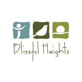 Blissful Heights
