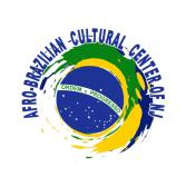 Afro-Brazilian Cultural Center of NJ