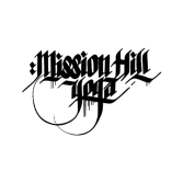Mission Hill Yoga
