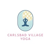 Carlsbad Village Yoga