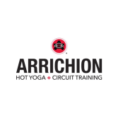 Arrichion