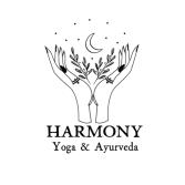 Harmony Yoga & Ayurveda