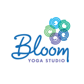 Bloom Yoga Studio