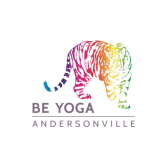 Be Yoga Andersonville
