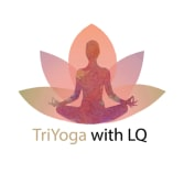 TriYoga with LQ