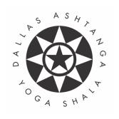 Dallas Ashtanga Yoga Shala