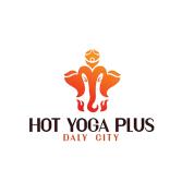 Hot Yoga Plus Daly City