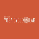 Detroit Yoga Lab
