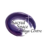 Sacred Space Yoga Centre