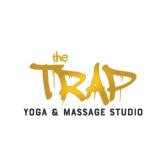 The Trap Yoga & Massage Studio