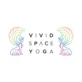 Vivid Space Yoga