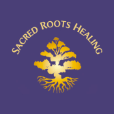 Sacred Roots Healing