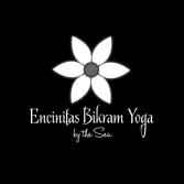 Encinitas Bikram Yoga by the Sea