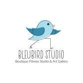 Bleubird Studio & Suites