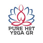 Pure Hot Yoga GR