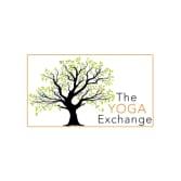 The Yoga Exchange