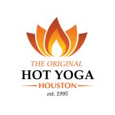 Original Hot Yoga