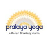 Pralaya Yoga by Robert Boustany