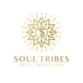 Soul Tribes Yoga + Meditation