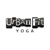 Urban Fit Yoga Houston