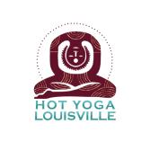 Hot Yoga Louisville