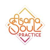 Asana Soul Practice