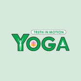 Truth in Motion Yoga