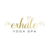 Exhale Yoga Spa