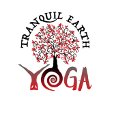 Tranquil Earth Yoga