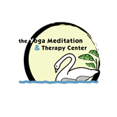 Yoga Meditation & Therapy Center