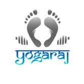 yogaraj