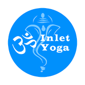 Inlet Yoga Studio