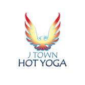 Jtown Hot Yoga