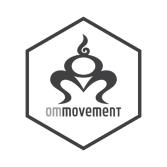 OM Movement