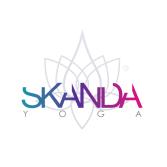 Skanda Yoga