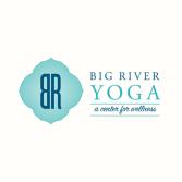 Big River Yoga