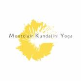 Montclair Kundalini Yoga