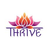 Thrive Yoga Dayton