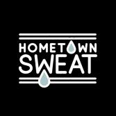 Hometown Sweat