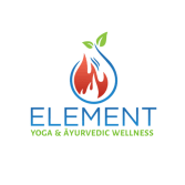 Element Yoga & Ayurvedic Wellness