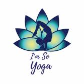 I'm So Yoga